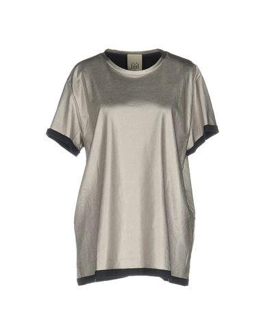 JIJIL Camiseta