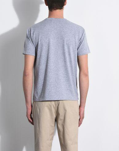 EDWA T-Shirt Spielraum Erhalten Authentisch Kaufen Billig Zu Kaufen Billig Verkaufen Niedrigsten Preis Verkauf Der Neuen Ankunft km8pAO5F