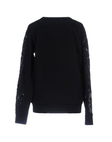 MARCELO BURLON Sweatshirt Limited Edition Online Verkauf Rabatte 100% Original Günstiger Preis Auslass Für Schön Footlocker Bilder 1FKfx