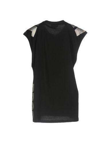 3.1 PHILLIP LIM Camiseta