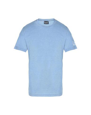 EA7 - Sports T-shirt