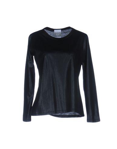 Jijil Shirt super avslags pris utgivelsesdatoer BGUx4CdJ