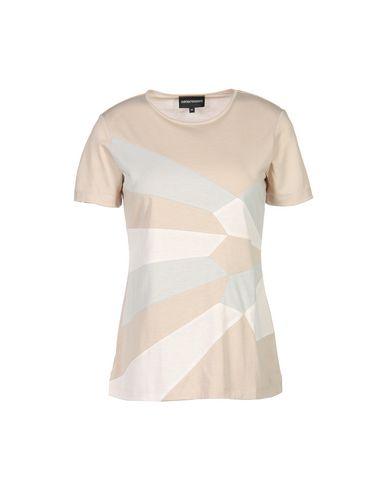 billig footlocker målgang Armani Skjorte klaring rask levering kjøpe billig rimelig csUYsgyM
