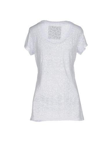Philipp Plein Shirt perfekt billig online kjøpe billig nyeste rabatt hvor mye billige priser offisiell side GPVrRD8k