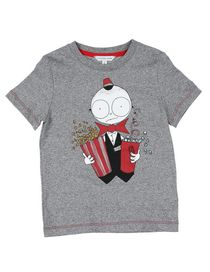 LITTLE MARC JACOBS - T-shirt