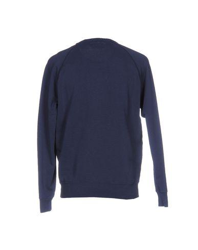 rabattilbud Pepe Jeans Genser den billigste LpkhnW5R