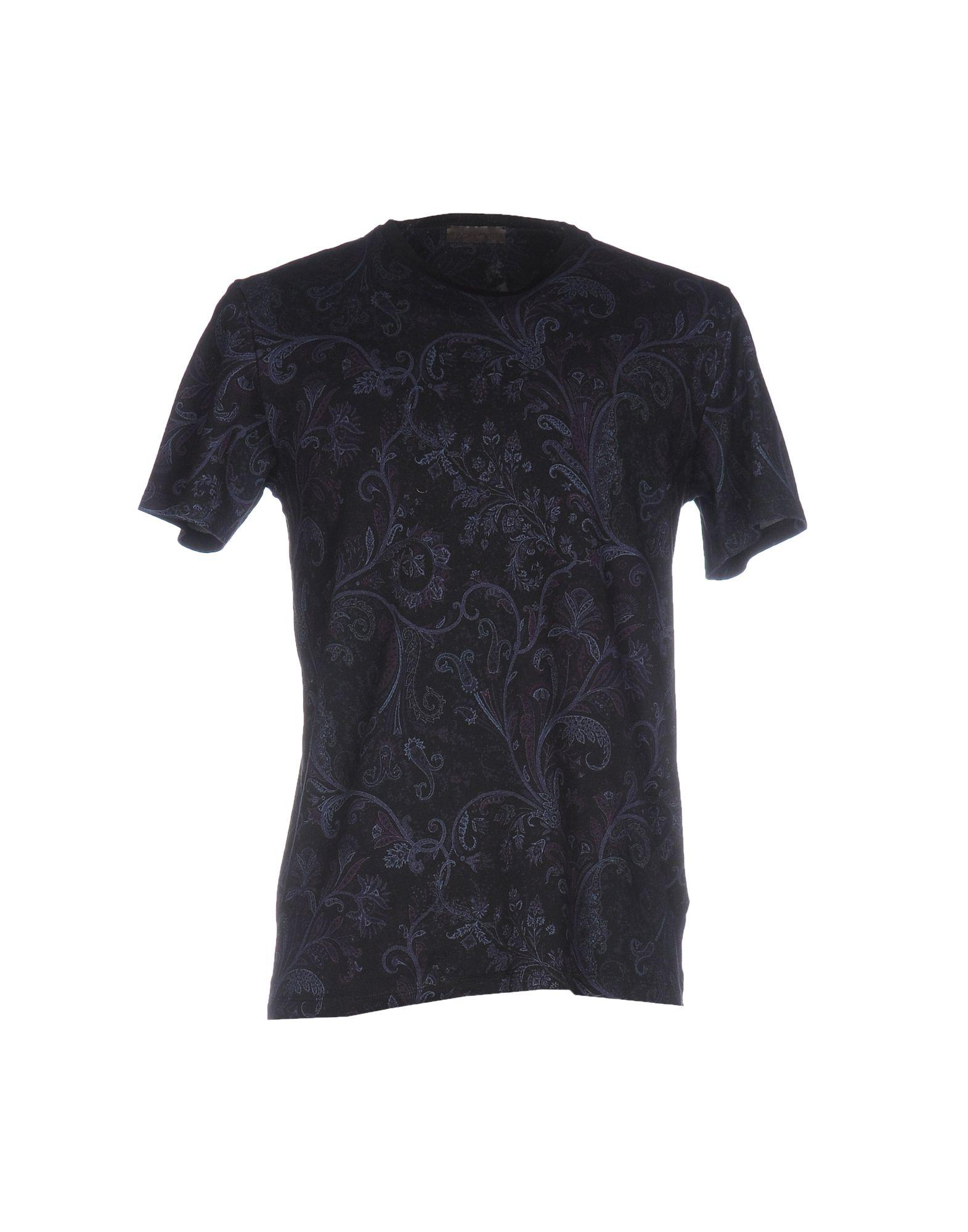 T-Shirt Etro Donna - Acquista online su