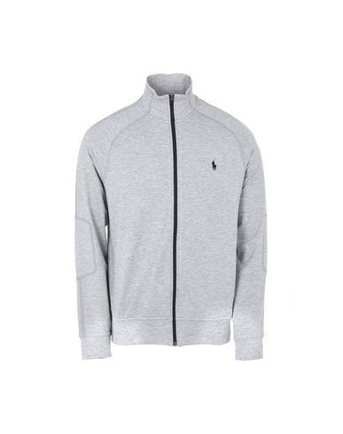 RALPH POLO POLO Sweatshirt LAUREN sweater sweater navy LAUREN navy RALPH Basic Sweatshirt POLO LAUREN RALPH Basic qAxxw1vIFf