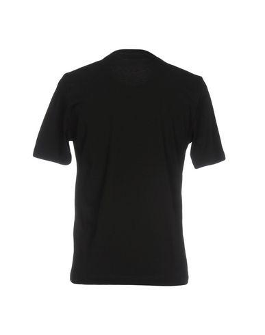 02d5d2ef751 Love Moschino T-Shirt - Men Love Moschino T-Shirts online on YOOX ...