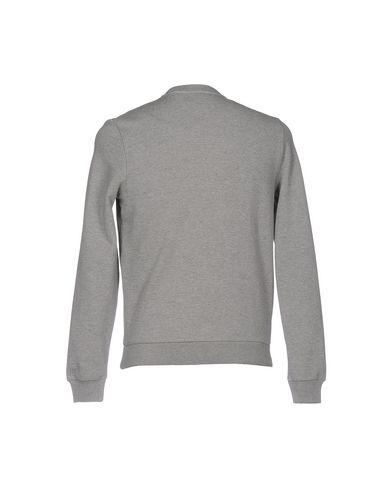 U.S.Polo Assn. Sweatshirt - Men U.S.Polo Assn. Sweatshirts online on ... bf92f9e71c22