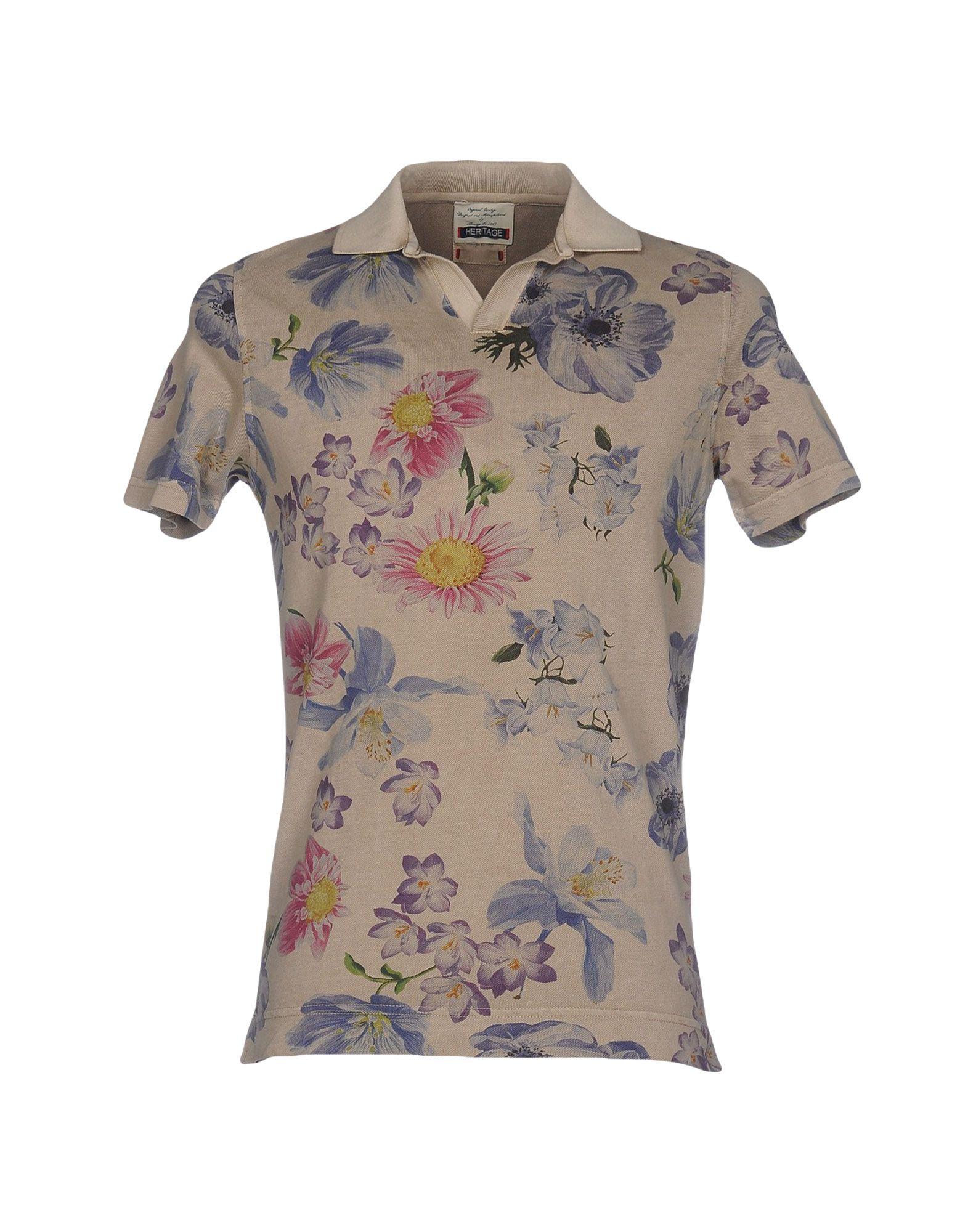 f60bfacff7 Gucci Polo Shirts - Up to 70% off at Tradesy