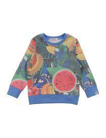 BILLYBANDIT - Sweatshirt