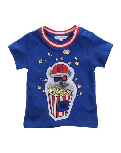 0d05250d388 Gucci Ignasi Monreal Print Tshirt Farfetch