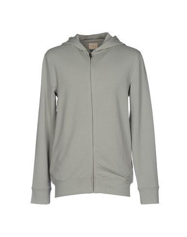 d0fa0f36e7b Selected Homme Hooded Sweatshirt - Men Selected Homme Hooded ...