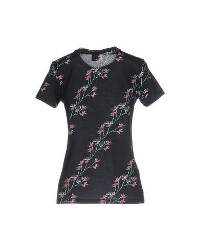 rabatt bilder Manchester billig online Iris Og Blekk Camiseta billig salg stikkontakt ECKIx9