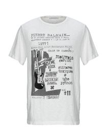 36be3530 Pierre Balmain Men - shop online suits, suits, wallets and more at ...