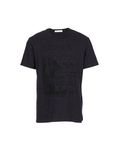 11f557f0 Pierre Balmain T-Shirt - Men Pierre Balmain T-Shirts online on YOOX ...