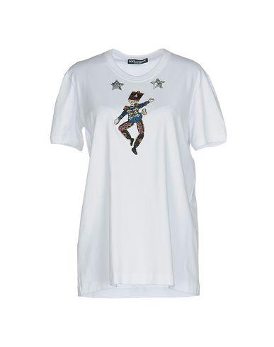 Dolce & Gabbana T-shirts T-shirt