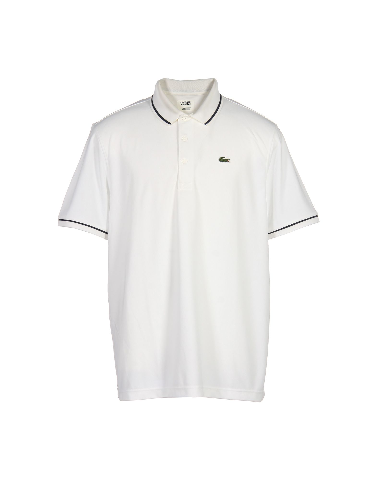 Lacoste Sport Polo Shirt Men Lacoste Sport Polo Shirts Online On