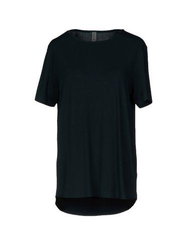 Kostenloser Versand LIVIANA CONTI T-Shirt Billig Verkauf Neue Stile 4lgEWBplZY