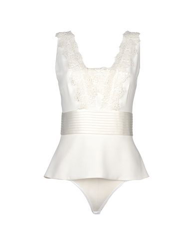 HH COUTURE Top