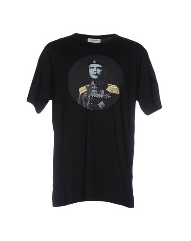 LES BENJAMINS Camiseta