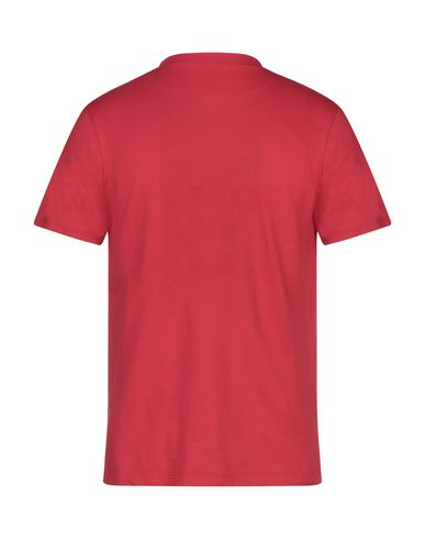 10x10 Anitaliantheory Shirt utløp bla rabatt rask levering besøk gratis frakt klassiker virkelig online jfKeqQOV7M