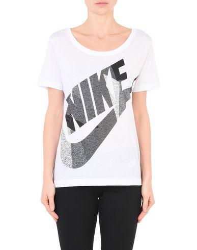 autentisk for salg rabatt beste prisene Ugg Tee Kort Hylse Skyskraper Camiseta rabatt salg 100% autentisk online IltgQnFIU8