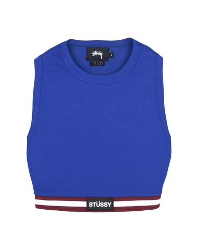 STUSSY - Sports bras and performance tops