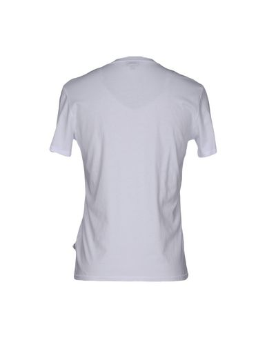 laveste pris Just Cavalli Camiseta salg klaring utløp tumblr billig salg fabrikkutsalg mote stil jVtAvE