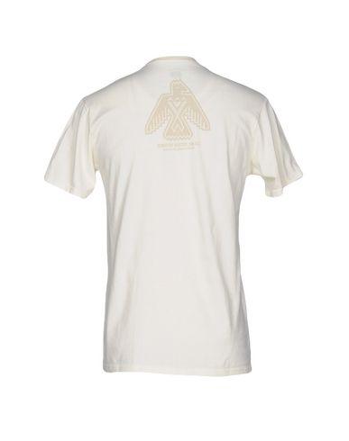 Trendsplant Camiseta nyeste u4T9k