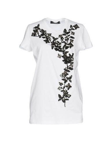 Verkauf Blick Kaufen Günstigen Preis DSQUARED2 T-Shirt Günstig Kauft Heißen Verkauf lqr1v8TlFf