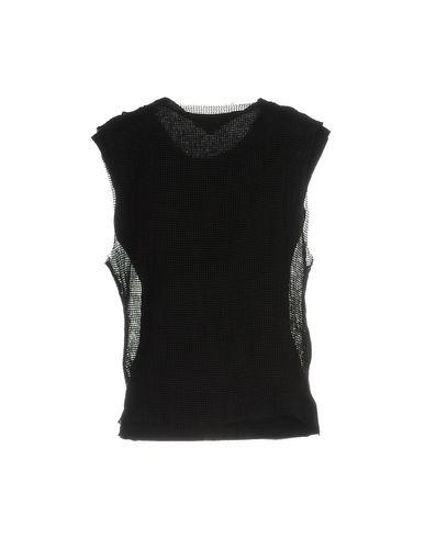 Billig Verkauf Wirklich Verkaufspreise ALYX T-Shirt Rabatt Bester Großhandel Suche Nach Online Spielraum Vorbestellung L3BvP9