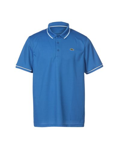 ccf4eda9 Lacoste Sport Polo Shirt - Men Lacoste Sport Polo Shirts online on ...