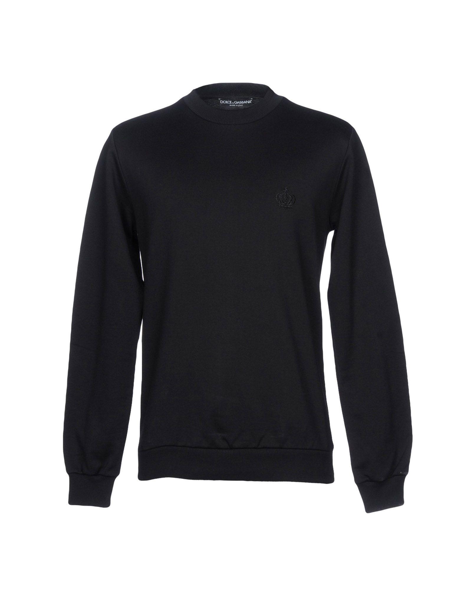 Felpa Dolce & Gabbana Uomo - Acquista online su