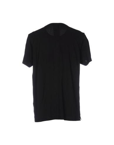 Größte Lieferant Für Verkauf LES BENJAMINS T-Shirt Outlet Shop Angebot Spielraum Billig Echt Preise Im Netz Beste j9oKEToF