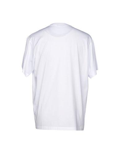 Austrittsstellen Zum Verkauf VERSACE T-Shirt Versand Rabatt Verkauf Angebote Online LXy4VcI