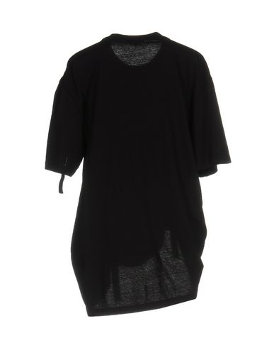 STEVE J & YONI P Camiseta