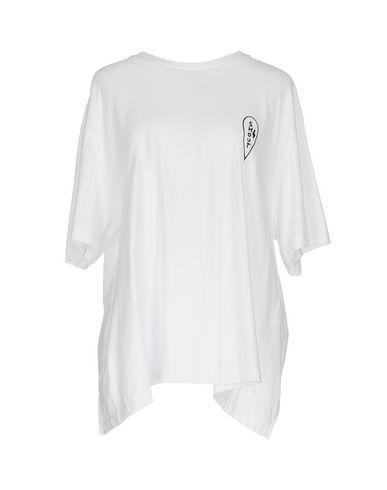 Steve J & Yoni P Camiseta Valget billig pris Eastbay for salg JbosYKX