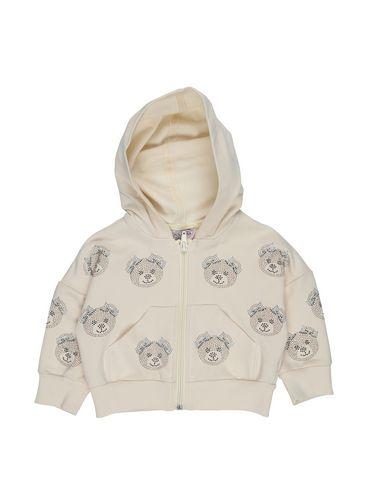 4be9b856f0 Monnalisa Bebe' Sweatshirt Girl 0-24 months online on YOOX United States
