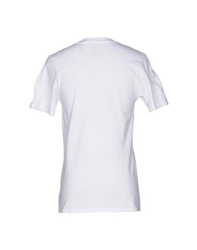 NEW YORK SUNSHINE T-Shirt