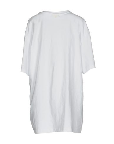 salg beste prisene Steve J & Yoni P Camiseta billig salg utsikt 4xS3d