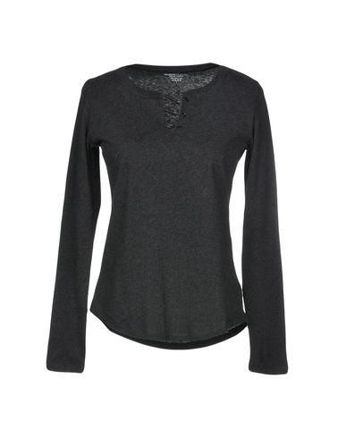 Günstige erkunden Besonders MAJESTIC FILATURES T-Shirt Ausverkauf Besuchen Sie Neu Online-Verkauf von Outlets Kaufen Sie günstigen Preis XAEtqqW