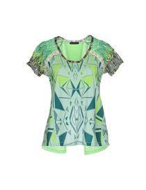 wholesale dealer 67a7a 71469 Custo Barcelona для женщин: купить одежду, платья, обувь и ...