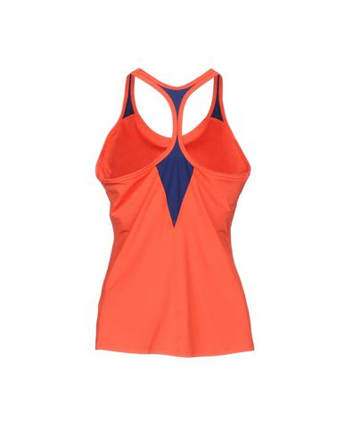 NIKE  DRY TANK SLIM SUPPORT Performance Tops und BHs