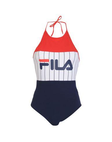 FILA HERITAGE - Bodysuit