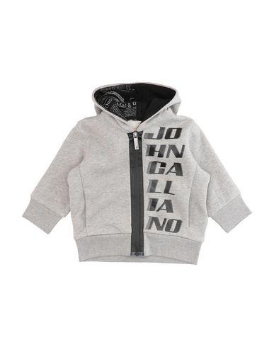 JOHN GALLIANO - Sweatshirt