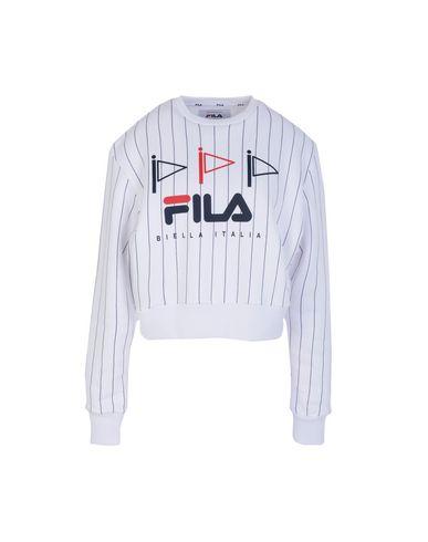 FILA HERITAGE - Sweatshirt