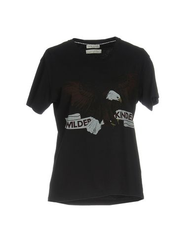 EACH X OTHER Camiseta