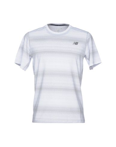 1f2534e388de9 New Balance Kairosport Tee - T-Shirt - Men New Balance T-Shirts ...